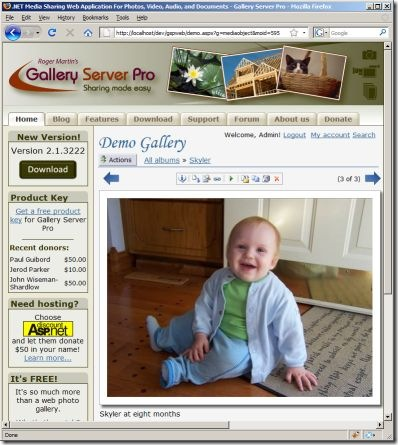 gs_integrated_with_gspweb2_thumb