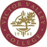 victor-valley-college-logo
